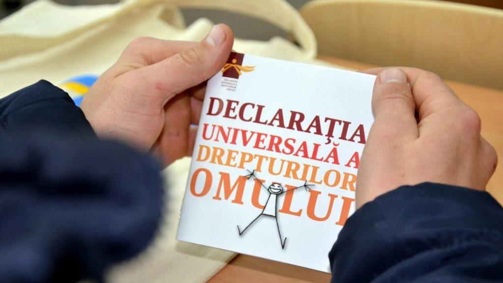 mai multe asociații au trimis o adresă către Guvernul României, Ministerul Sănătății, CNSU sau CNCAV prin care solicită, printre altele, revocarea măsurilor anti-Covid-19 care condiționează drepturile și libertățile fundamentale