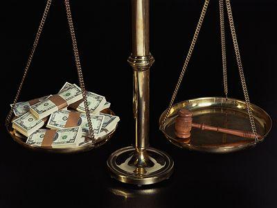 Guvernul Citu a dat liber pentru PICCJ, DNA, DIICOT si SIIJ sa acceseze registrul conturilor bancare de la ANAF.